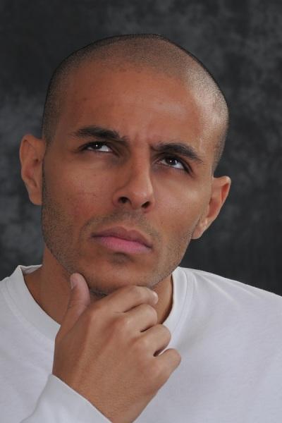 aq_block_1-Mohamed Salem